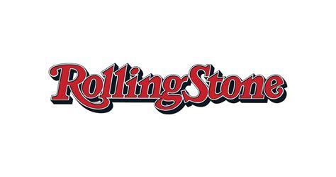 Αλλαγή σελίδας στο περιοδικό Rolling Stone   Rockyourlife.gr