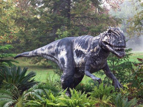 Фотографии динозавров - Фотоальбомы - Динозавры