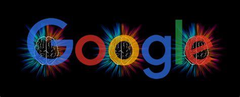 谷歌员工称都无法确切理解RankBrain人工智能算法了 – 北大新媒体