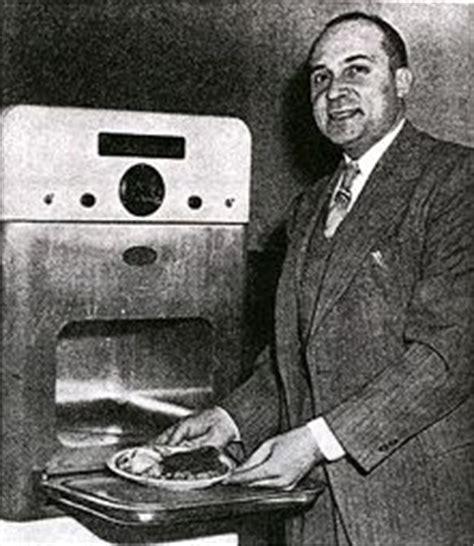 電子レンジ・オーブンレンジその1。電子レンジの歴史と種類 | 元修理屋が選ぶおすすめ家電