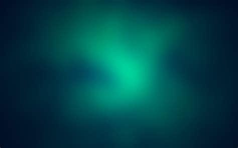超绚丽的高清多彩高光背景图片素材4(20P)_光影艺术_Ps123.Net
