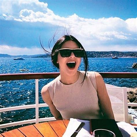 もっと知りたい、ケンダル・ジェナーの魅力! トップモデルの日常を覗き見! | LIFESTYLE | ライフスタイル ...