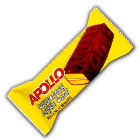 【生活】你我小时候的共同回忆,这些零食你都还记得吗?都是曾经的最爱!