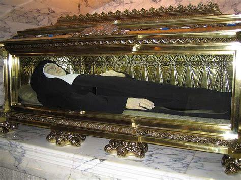 St. Joaquina Vedruna de Mas (1783-1854) | Fellowship of ...