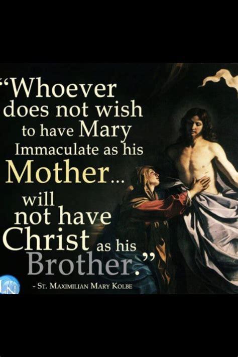 St Maximilian Kolbe. St Max... almost Ignatius's name ...