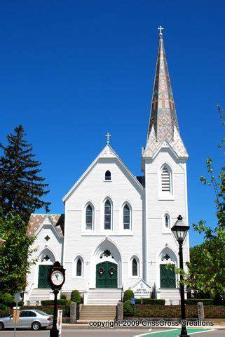 St. Paul s Catholic Church, Hingham, Massachusetts | New ...