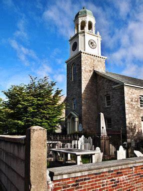 St. Paul s Church   Episcopal church Newburyport, MA 01950 ...