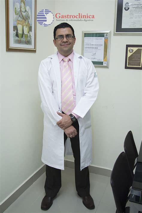 Staff Médico | Dr. Avelar
