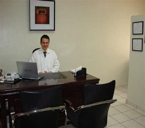 Staff Médico | Dr. Calvo