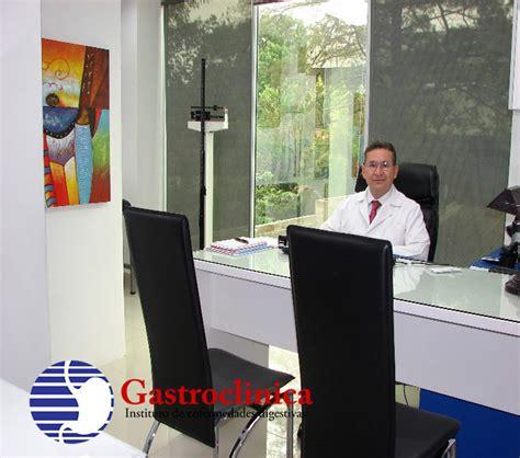 Staff Médico | Dr. García