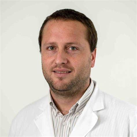 Staff Medico | Instituto Oulton | Diagnostico y ...