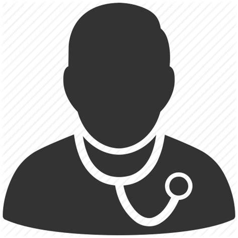 Staff Medico – RadioSalus