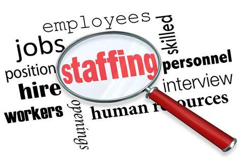 Staffing Agencies Temp Employment Recruitment Agencies ...