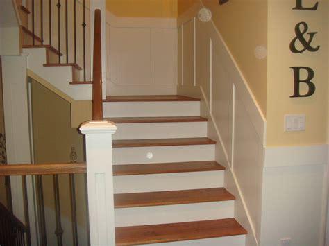 Stairway | Joy Studio Design Gallery Photo