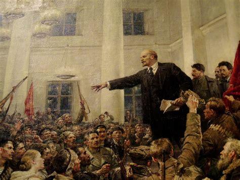 Stalin And Lenin Painting   www.pixshark.com   Images ...