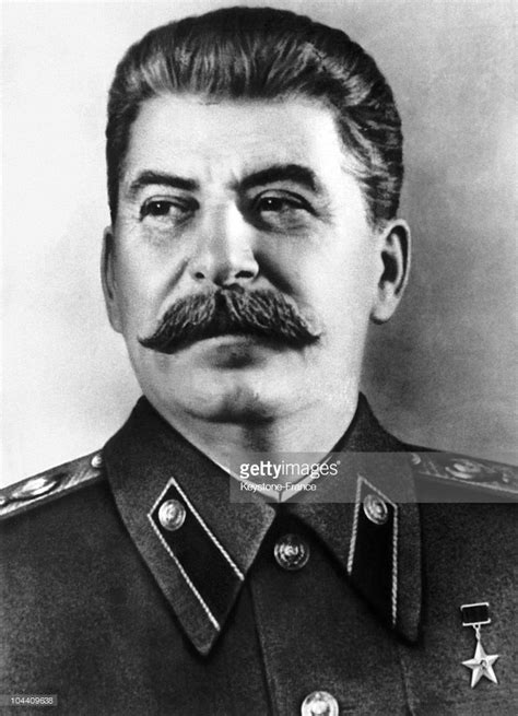 Stalin and Soviet Russia 1927 1941 | Getty Images