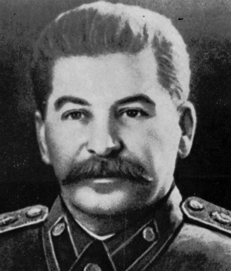 Stalin popularity among Russians reaches a 16 year high ...