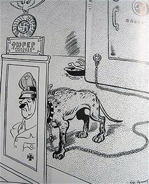 Stalin y el kebab 'antisoviético' | elmundo.es