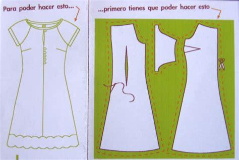 """""""Taller de Costura Creativa"""" – Viste la Calle"""