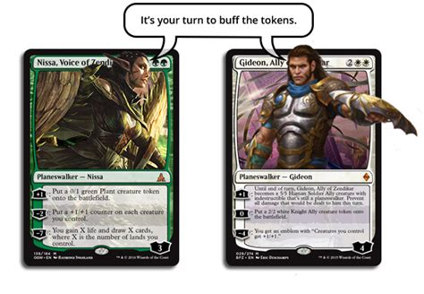 Standard Check In | MAGIC: THE GATHERING