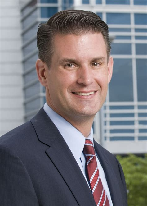 Stanford Health Care names David Entwistle president and ...