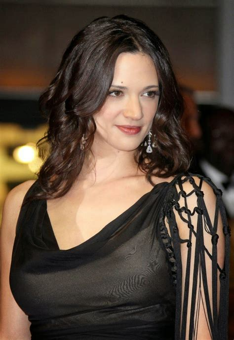 STAR CELEBRITY WALLPAPERS: Asia Argento HD Wallpapers