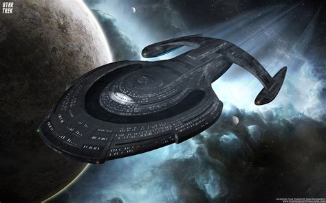 Star Trek Starships Wallpaper - WallpaperSafari