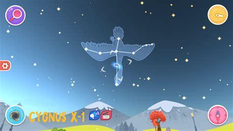 Star Walk ???? Astronomía y Sistema solar para niños ...