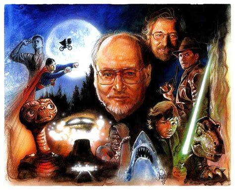 Star Wars 7 El despertar de la Fuerza - banda sonora ...