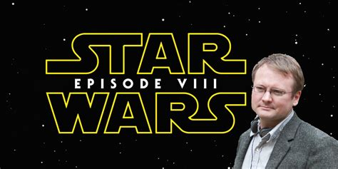 Star Wars 8: Adam Driver Talks Rian Johnson & Script