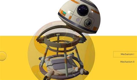 Star Wars: El despertar de la fuerza : Dos fans españoles ...
