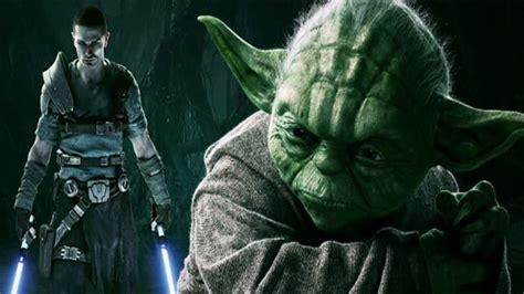 Star Wars El Poder de la Fuerza II Pelicula Completa ...