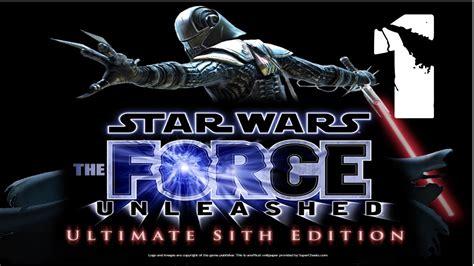 Star Wars El Poder de la Fuerza Ultimate Sith edition ...