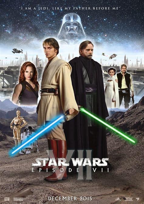 Star Wars Episode 7 Footage! | Dateline Movies