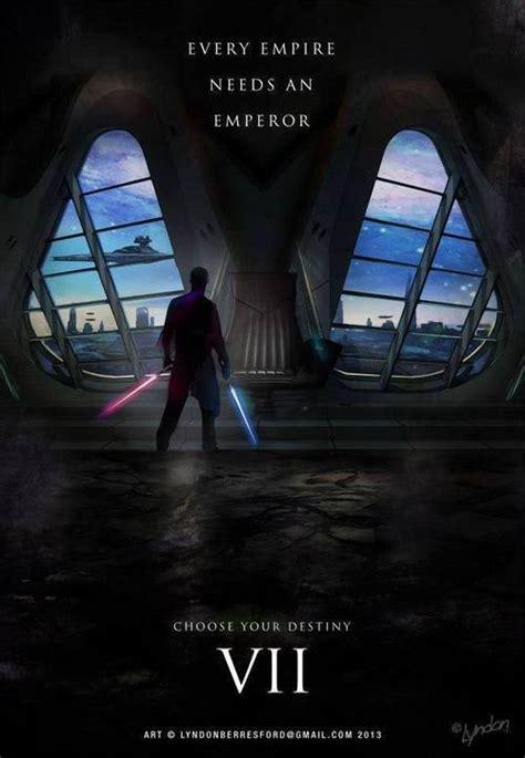 Star Wars Episode 7 Rumor Roundup December 1