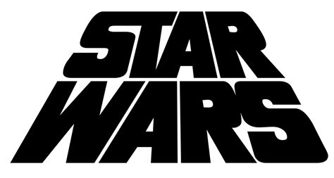 Star Wars: Episode IV   A New Hope   Wikipedia, la ...