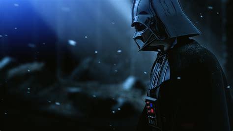 Star Wars: Episode VII   The Force Awakens  2015  Trailer ...