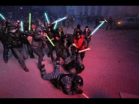 Star Wars Episode VII The Force Awakens George Lucas ...