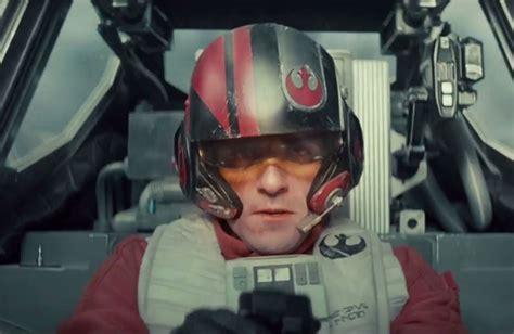 Star Wars Episode VII The Force Awakens Official Teaser ...