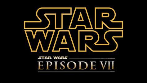 Star Wars épisode VII trailer [video]   2Tout2Rien