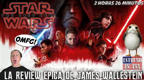 Star Wars episodio 8 - La guerra de las galaxias: los ...