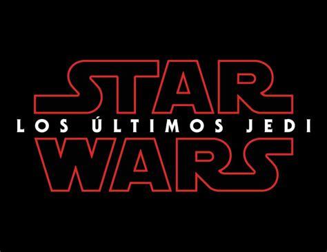 Star Wars España  @StarWarsSpain    Twitter