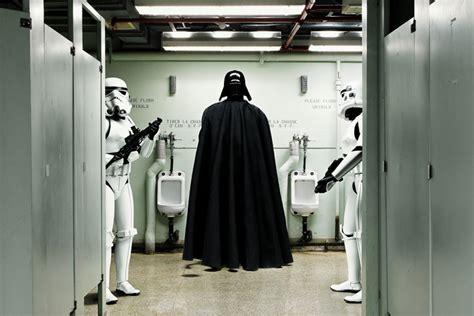 Star Wars : L Expo Contre Attaque
