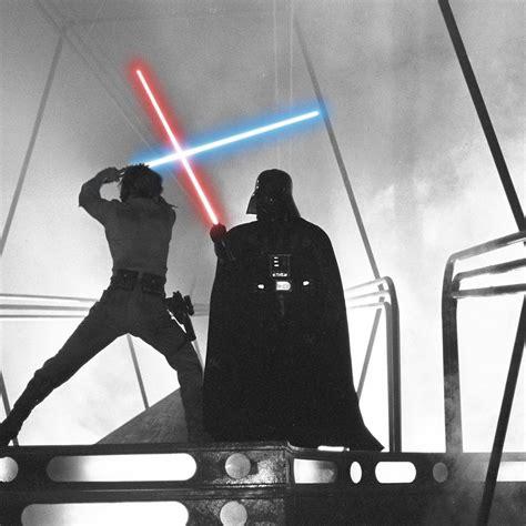'Star Wars': la banda sonora que cambió la historia del cine