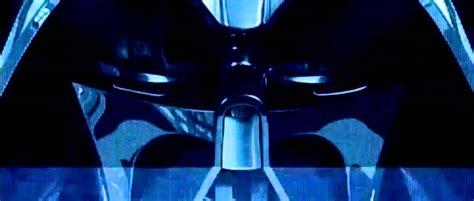 Star Wars Rebels Darth Vader en español - YouTube