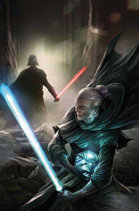 Star Wars Universe • L univers de Star Wars est désormais ...
