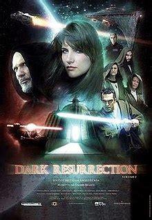 Star Wars Wikipedia | Autos Post