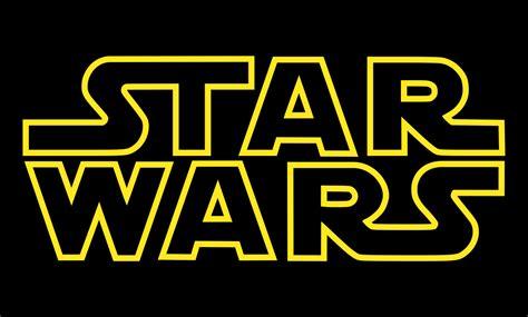 Star Wars   Wikipedia, la enciclopedia libre