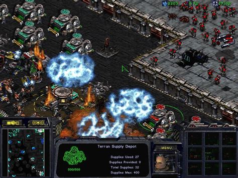 StarCraft, Diablo II And Warcraft 3 remasters for Windows ...