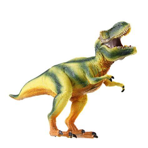 Starz Jurassic World Toys T rex Tyrannosaurus Rex Plastic ...